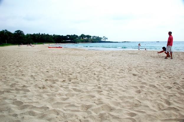 Top 10: Cele mai frumoase plaje din lume