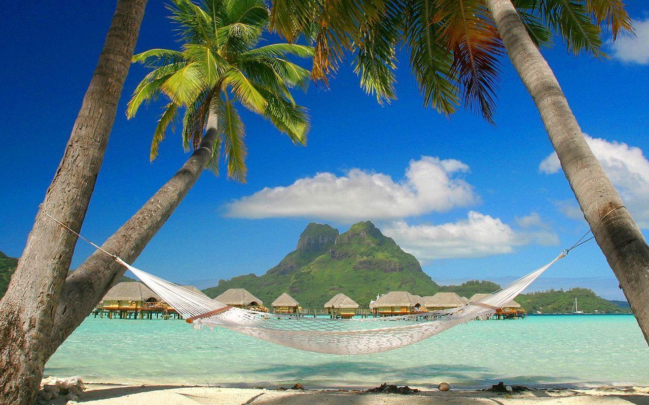 5 plaje din lume ce merita vizitate