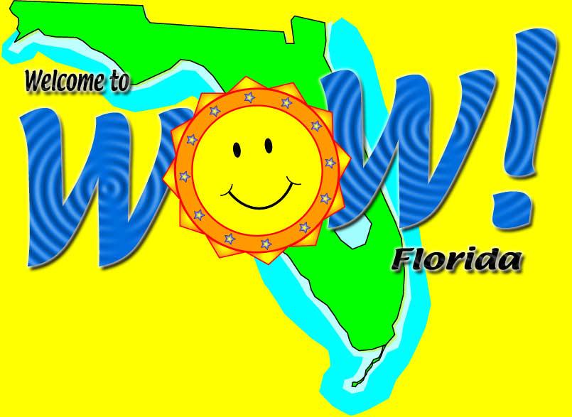 Un ghid al noului sosit in Florida