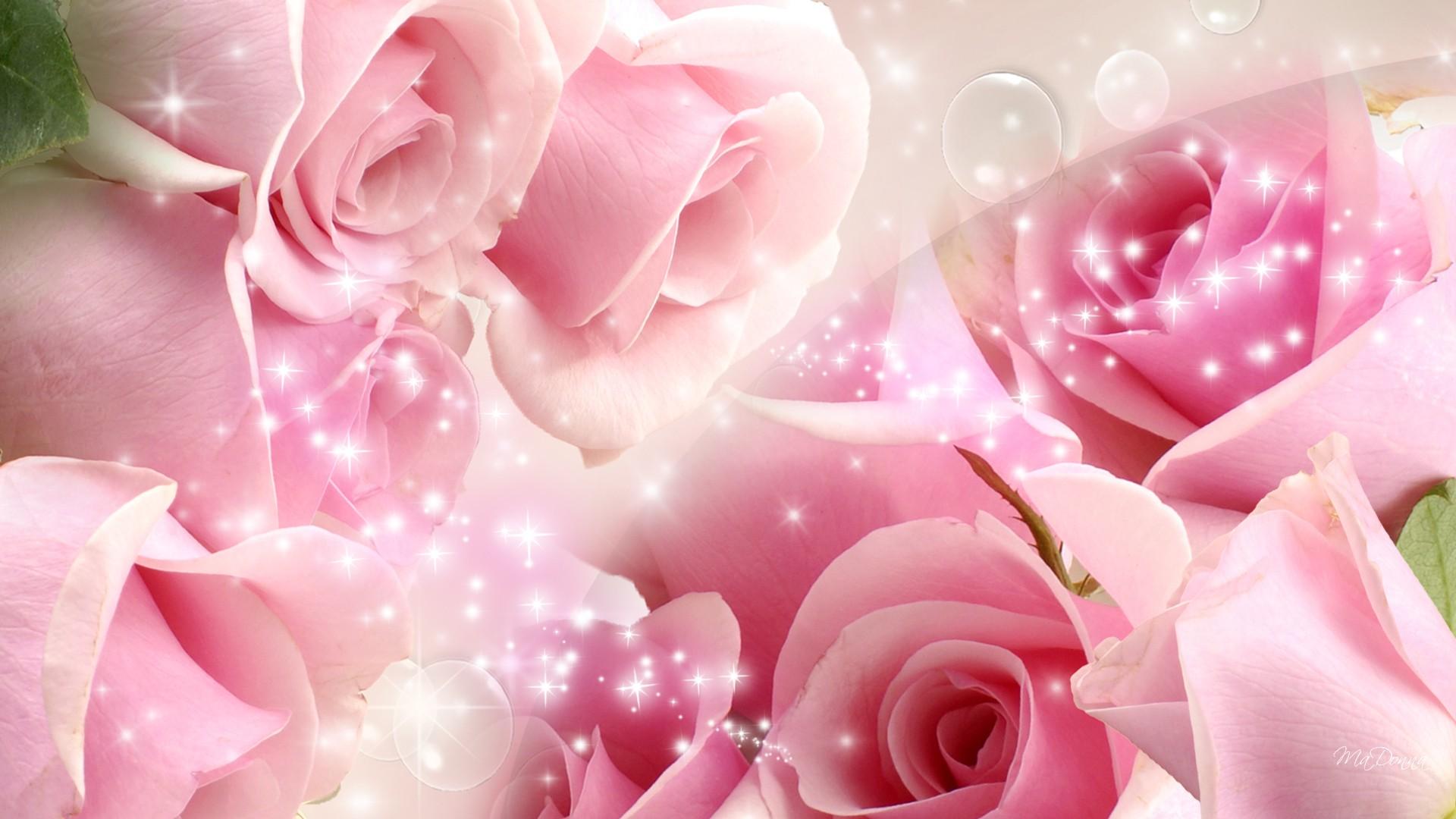 Semnificatia unui buchet de flori