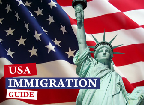 Informatii despre vizele americane K3 si K4