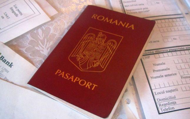 Romanii cu viza de Canada sau SUA, in ultimii 10 ani, pot intra liber in Canada