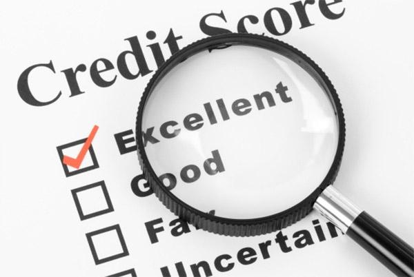 Cum sa-ti construiesti un credit score bun in America