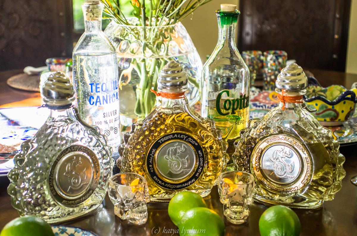 Top 5 cele mai scumpe bauturi din lume