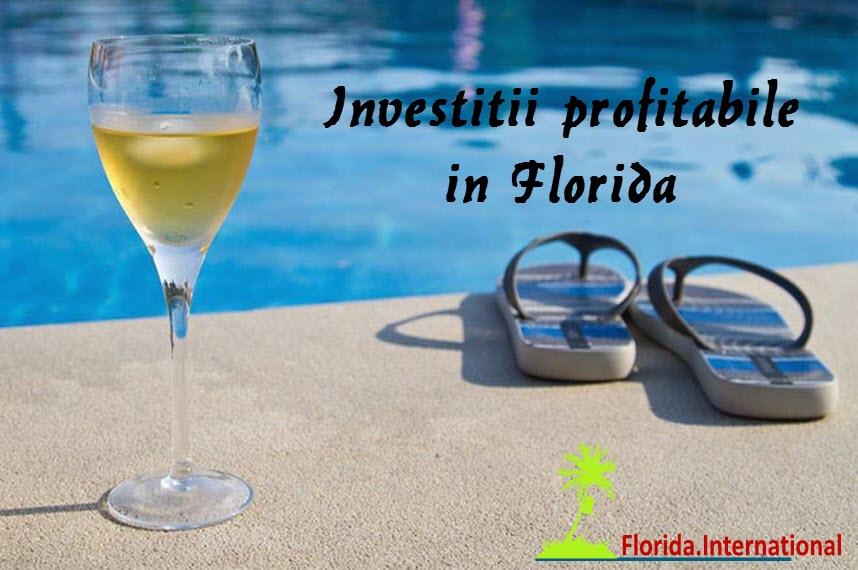 Cele mai scumpe / ieftine piete imobiliare din Florida