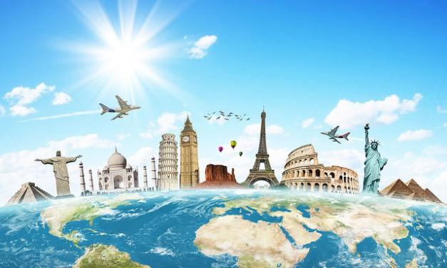 Proceduri legale noi  pentru călătoria în străinătate a minorilor din Romania