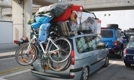 Un sfert din România a emigrat, chiar și în Congo, Guyana, Vietnam sau Botswana